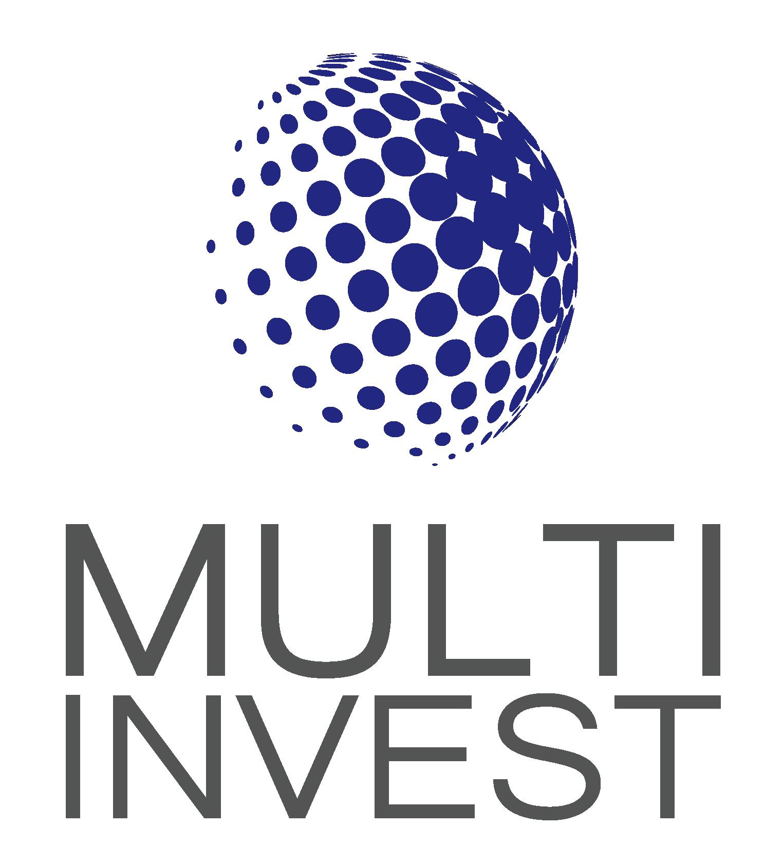 Multiinvest